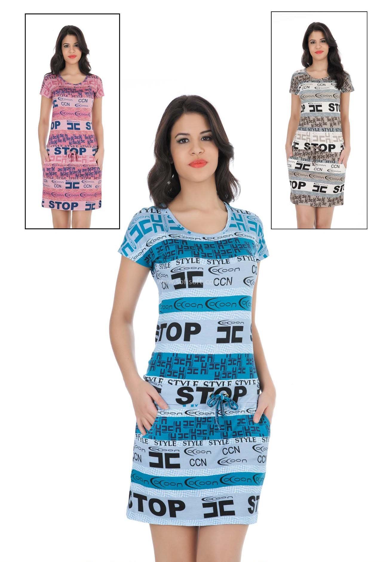 недорогая женская одежда наложенным платежом с доставкой по россии