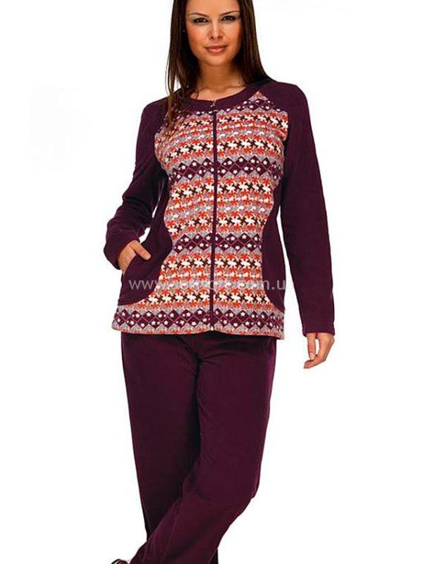 Пижама женская Cocoon 13-553