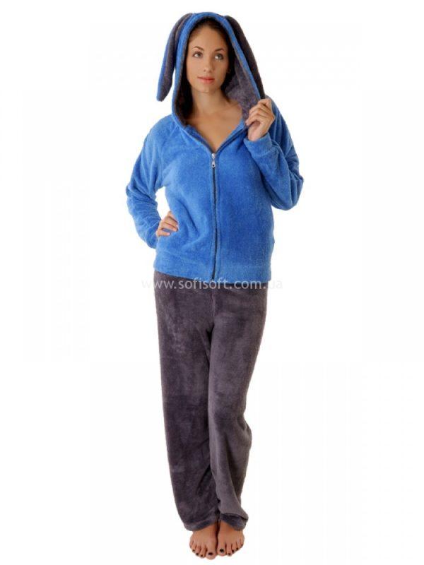 Пижама женская PLAY BOY 00820