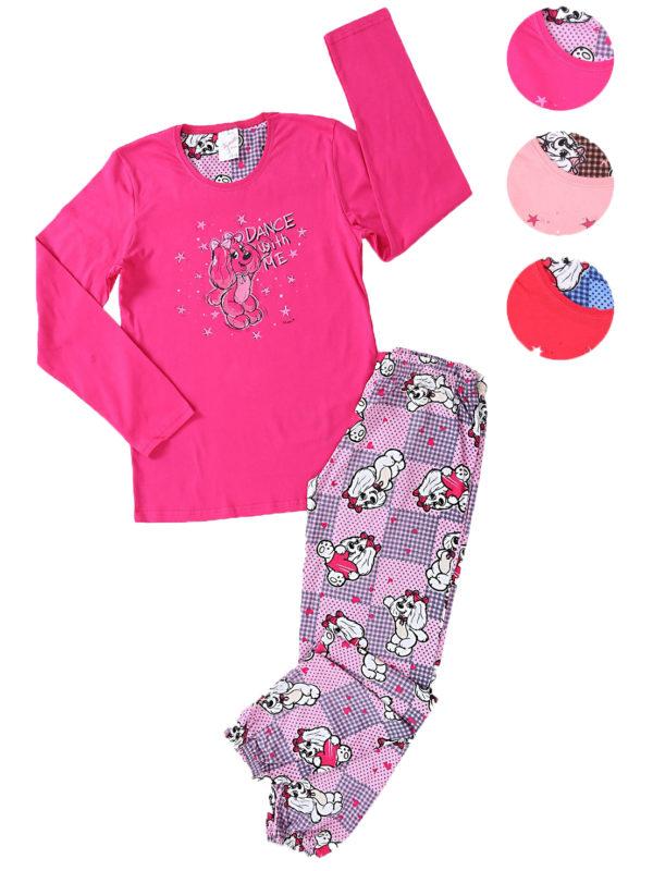Пижама детская 4031184432