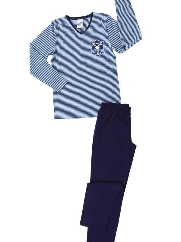 Пижама детская 4050943119