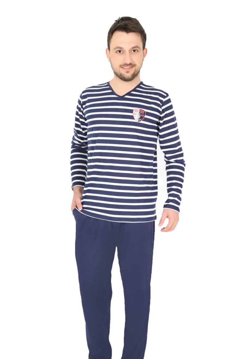 Пижама мужская 5051324541