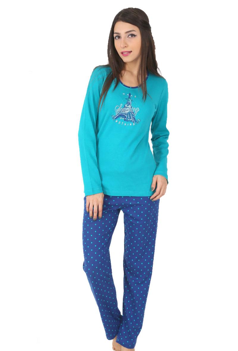 Пижама женская 5090723248