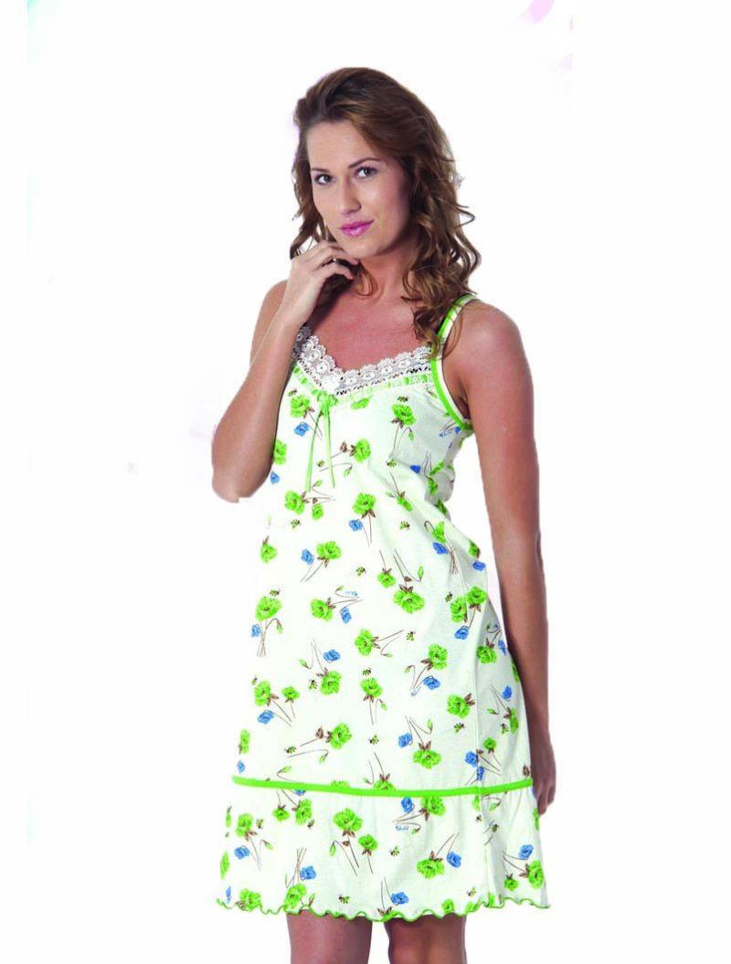 Ночная рубашка Violet 6363