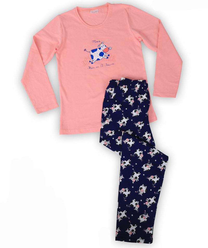 Пижама детская 5100083245