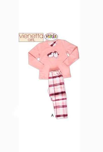 Пижама детская 6051267044