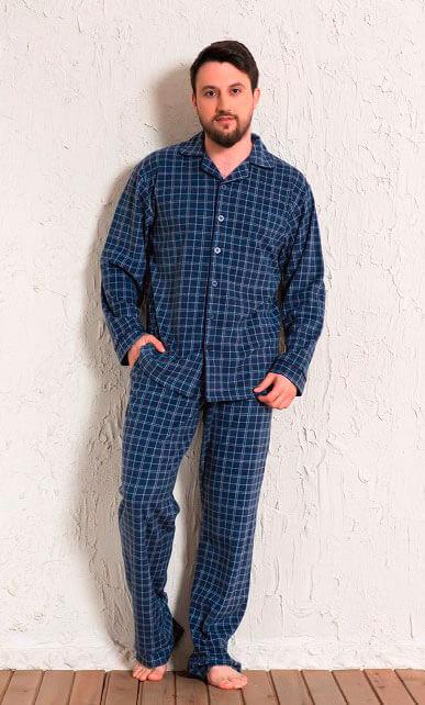 Пижама мужская 1601443330