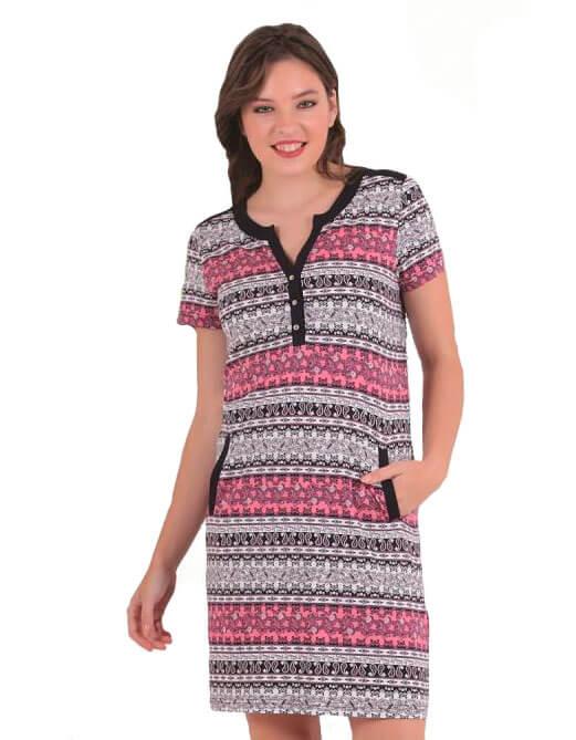Платье женское CCNH 10477