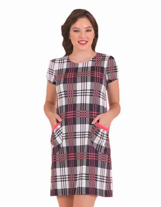 Платье женское CCNH 10513