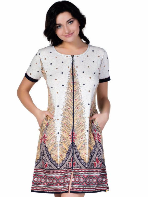 Платье для отдыха Intensive 17266