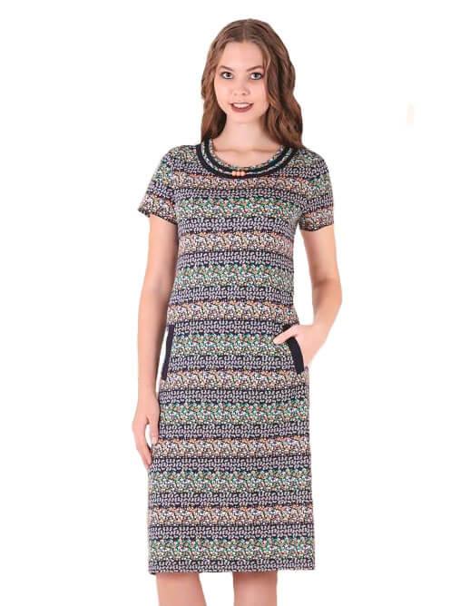 Платье женское CCNH 20094