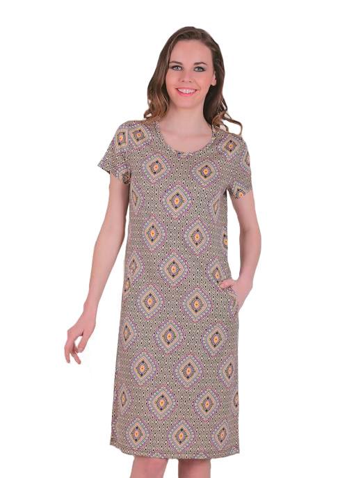 Платье женское CCNH 20108