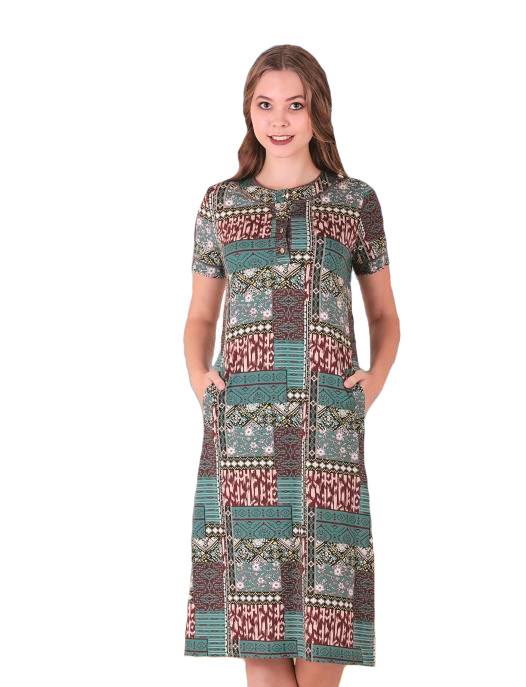 Платье женское CCNH 20110