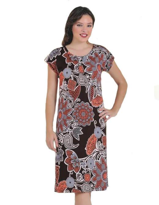 Платье женское CCNH 22084