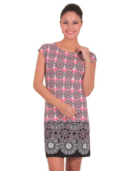 Платье женское CCNH 10505