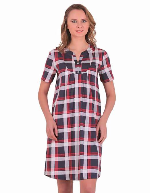 Платье женское CCNH 10576