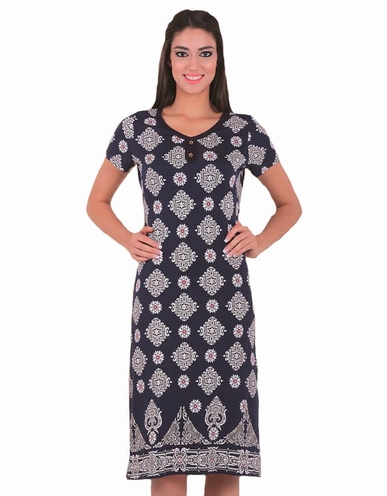 Платье женское CCNH 20114