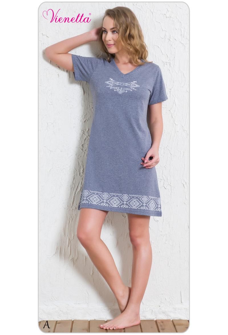 Ночная рубашка 6090780000