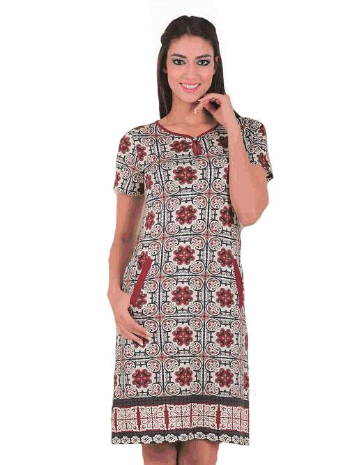 Платье женское CCNH 10552