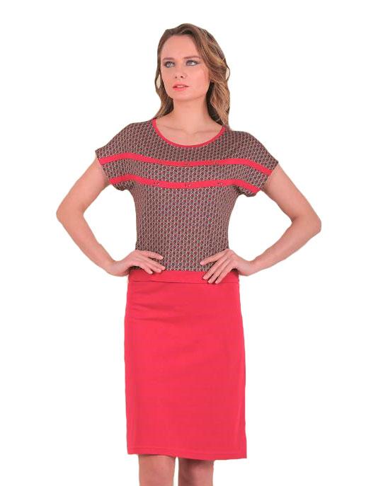 Платье женское CCNH 12531