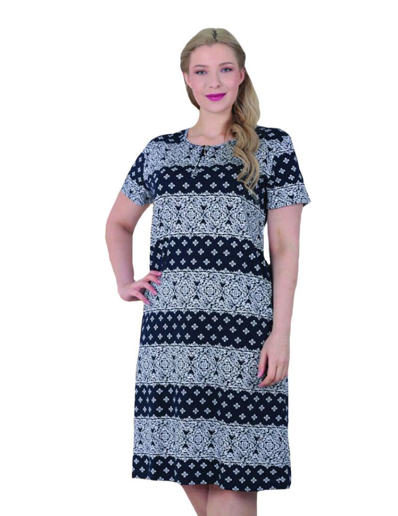 Платье женское CCNH 20148
