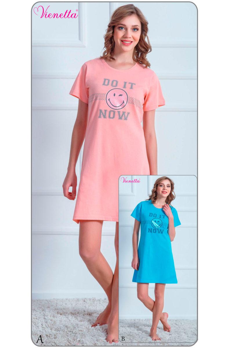 Ночная рубашка 6103240000