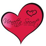 Vienetta Secret