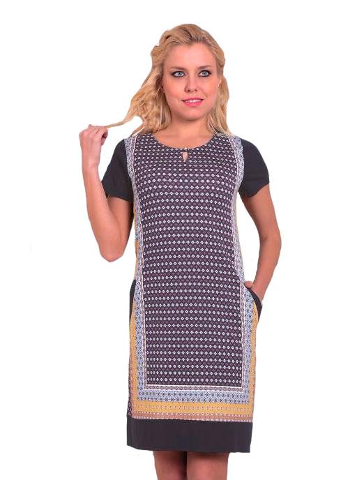 Платье женское CCNH 10537