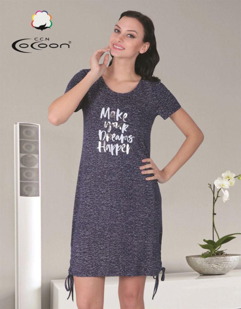 Платье женское CCNH 10587