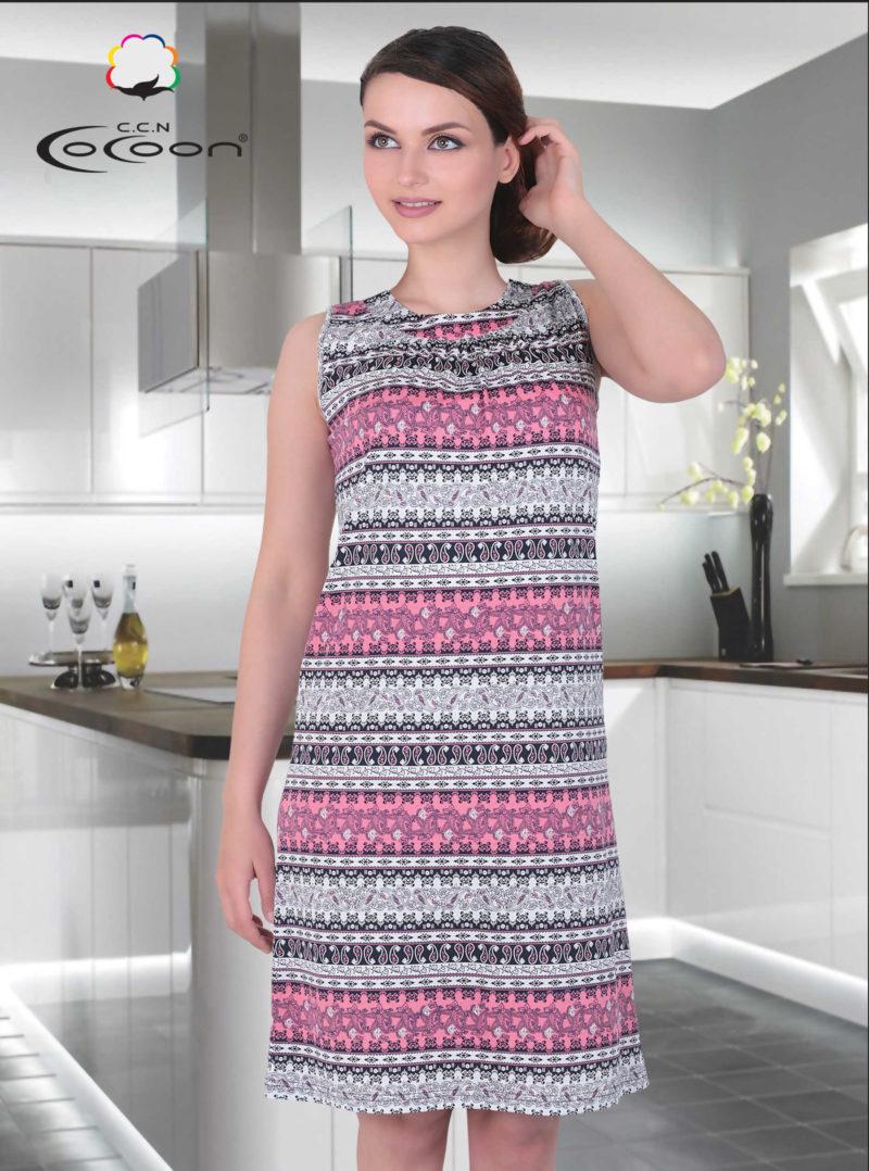 Платье женское CCNH 21092