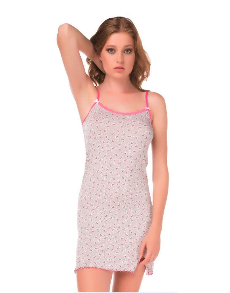 Ночная рубашка Cocoon 783 AG