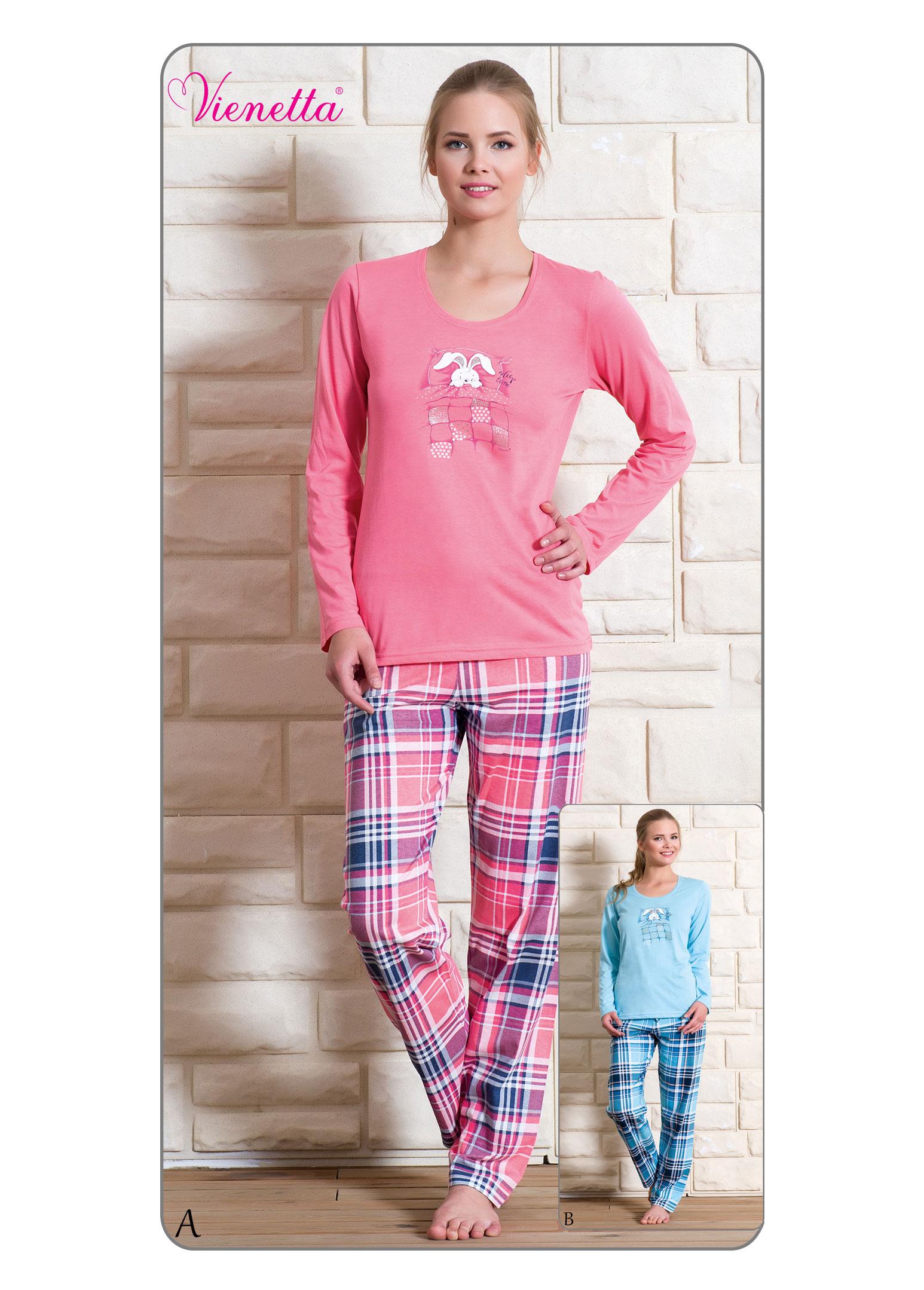 Пижама женская 6040894493
