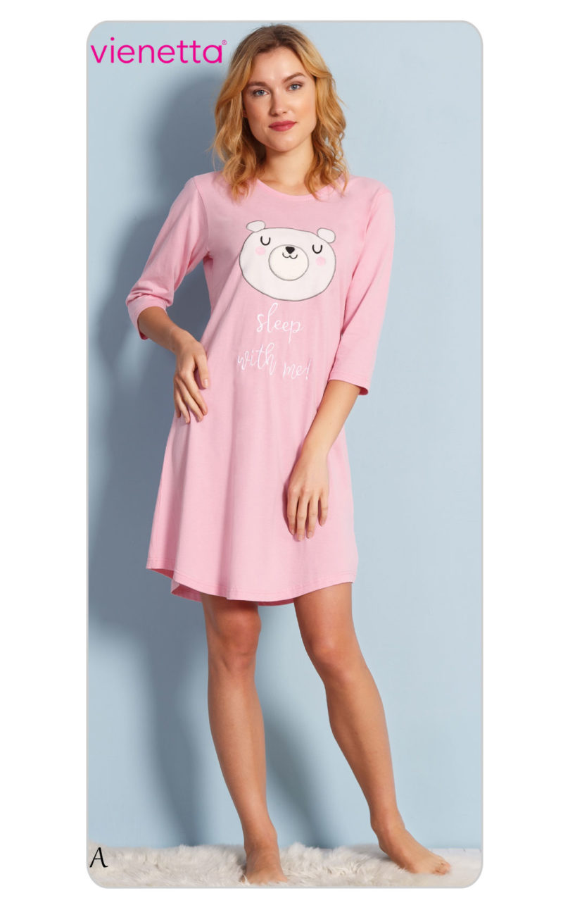 Ночная рубашка 7042490000