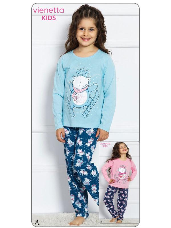Пижама детская 7030270392