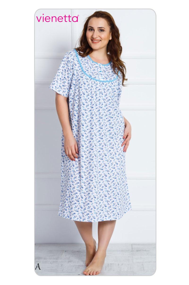 Ночная рубашка 7030540358