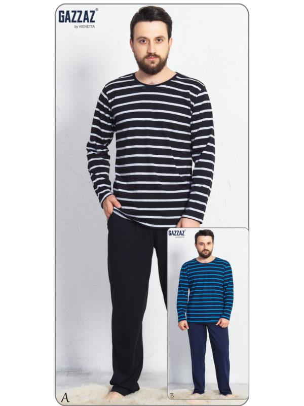 Пижама мужская 7041952738