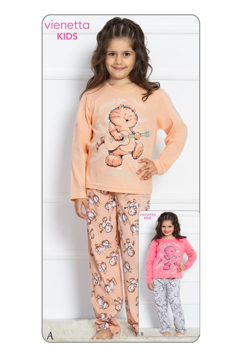 Пижама детская 7081413122