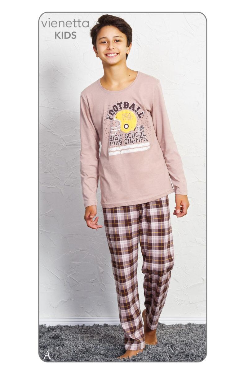 Пижама детская 7060322055