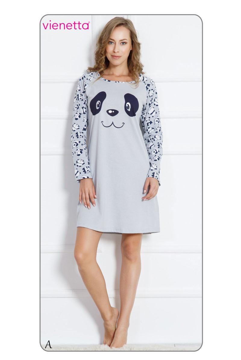 Ночная рубашка 7081373125