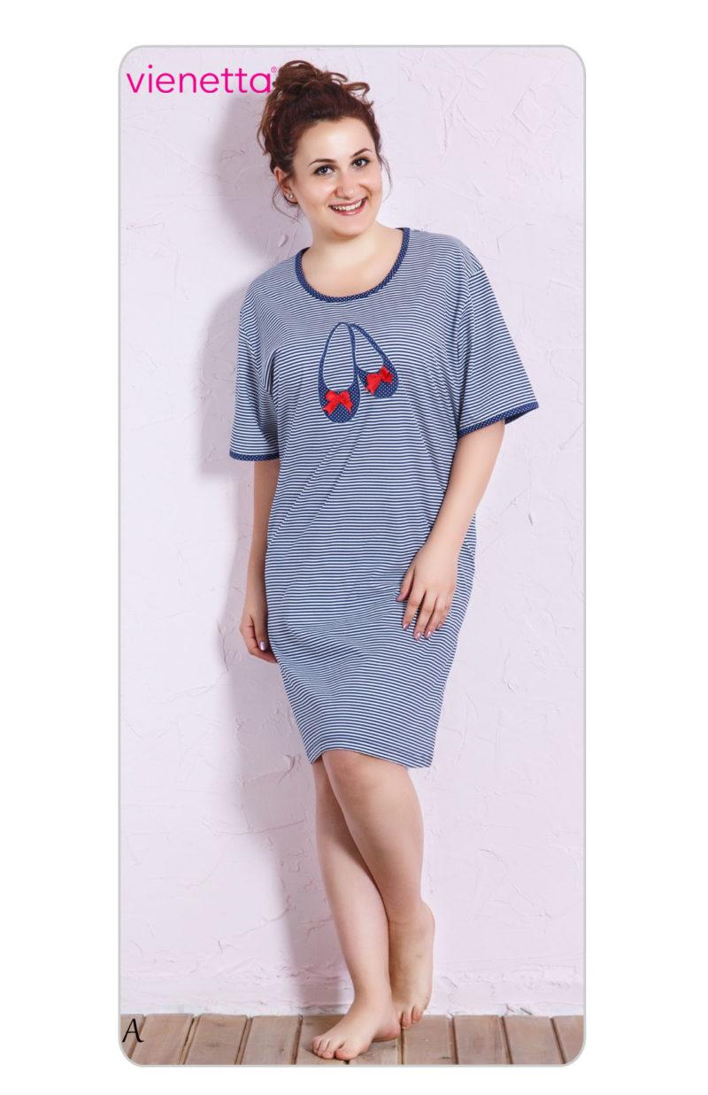 Ночная рубашка 7082281913