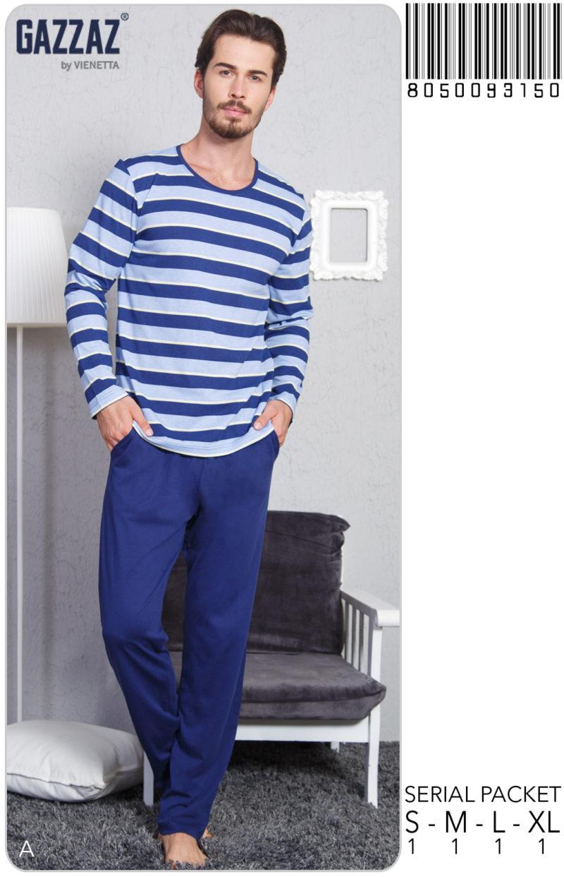 Пижама мужская 8050093150