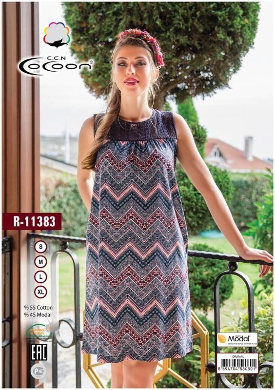 Платье женское CCNR 11383