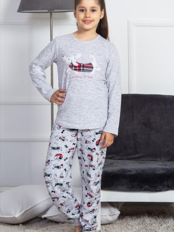 Пижама детская брюки 9033128776Пижама детская брюки 9033128776