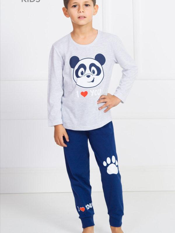 Пижама детская брюки 9060340000