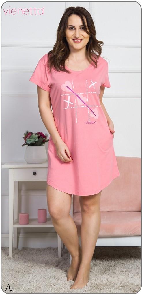 Ночная рубашка 8112110000