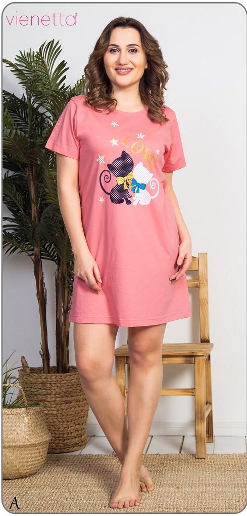 Ночная рубашка 8112550000