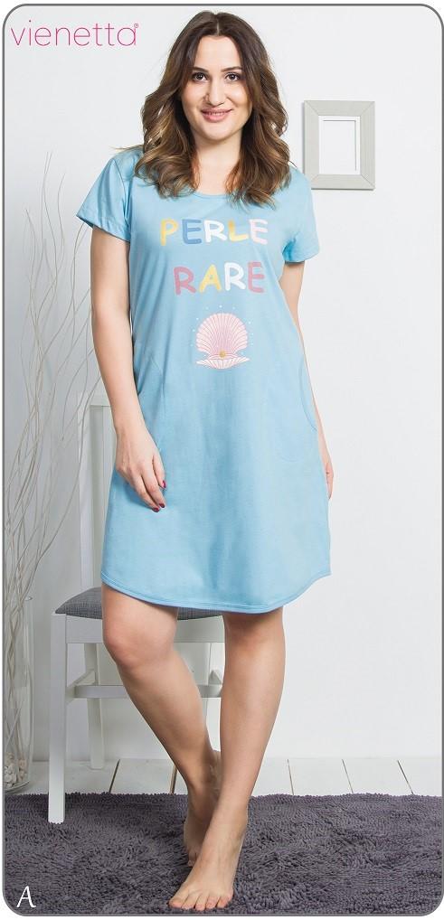 Ночная рубашка 8112140000