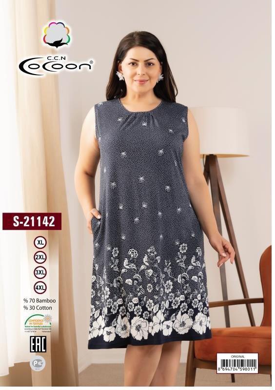 Платье женское CCNS 21142