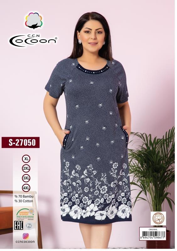 Платье женское CCNS 27050